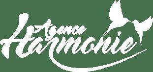 Agence matrimoniale HARMONIE  Verdun